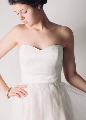 Gemma, Theia