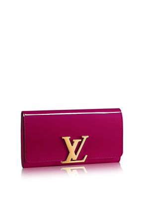 LOUISE, Louis Vuitton