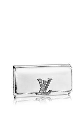 LOUISE , Louis Vuitton