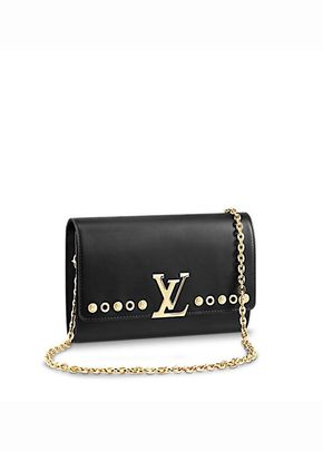 LOUISE GM, Louis Vuitton