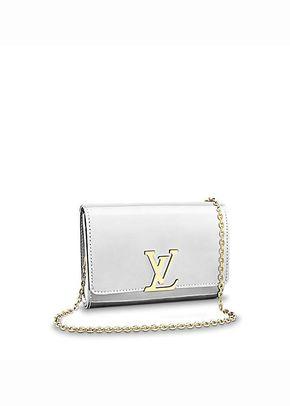 LOUISE PM w, Louis Vuitton