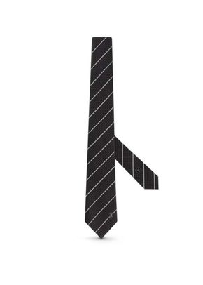 LV 008, Louis Vuitton