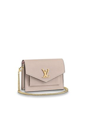 LV 068, Louis Vuitton