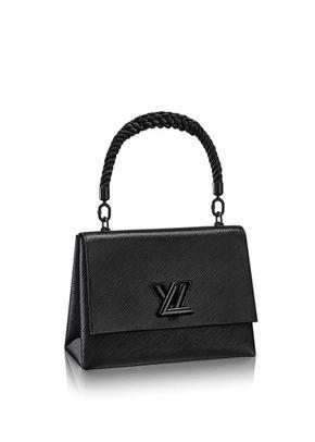 TWIST , Louis Vuitton