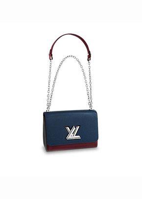 TWIST MM br, Louis Vuitton