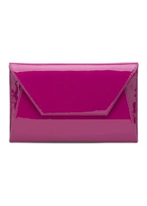 CANDY FUCSIA, Magrit