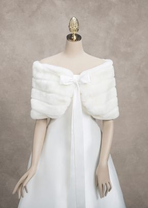 estolala198, Pronovias