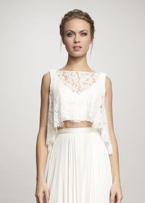 Poppy Top , Theia