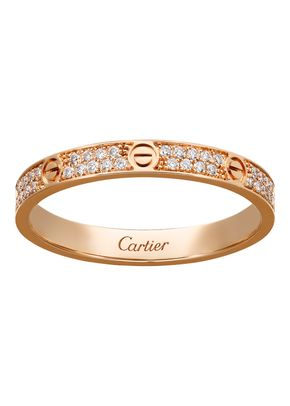 B4218100, Cartier