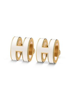 H608001F-49, Hermès