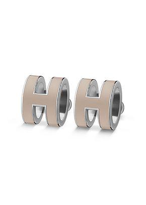 H608001FP55, Hermès