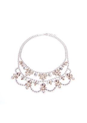 Magdalena double, Paula Mendoza Jewelry