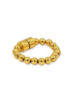 Cauca, Paula Mendoza Jewelry