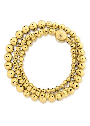 Magdalena Triple III, Paula Mendoza Jewelry
