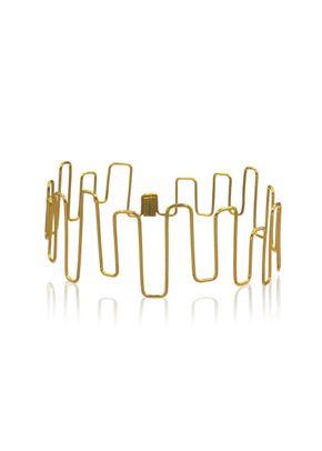 Mesay, Paula Mendoza Jewelry
