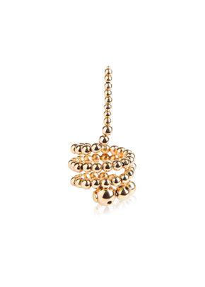 Nimaya, Paula Mendoza Jewelry