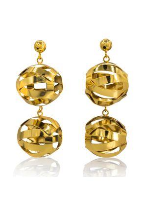 Unilla Double, Paula Mendoza Jewelry