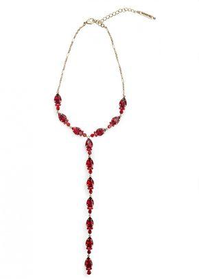 H57204 red, Sherri Hill