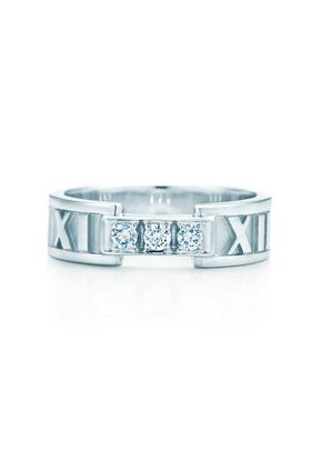 Soleste V, Tiffany & Co.