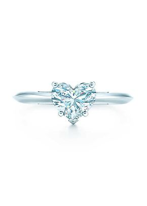 HEART SHAPE, Tiffany & Co.