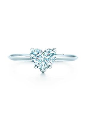 heart-shape, Tiffany & Co.