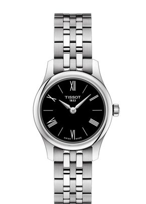 TRADITION 5.5 LADY BL, Tissot