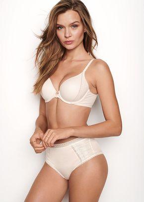 ER-359-875 1, Victoria's Secret