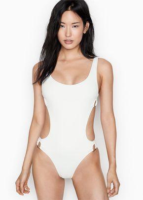 VS-001, Victoria's Secret