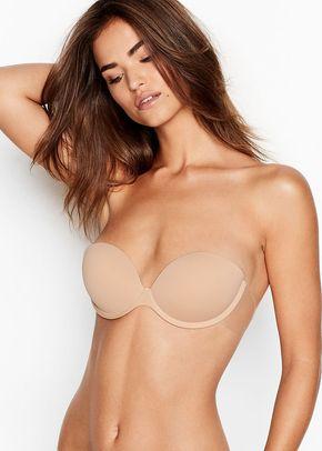 VS-059, Victoria's Secret