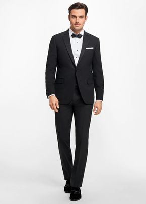 MZ00028, Brooks Brothers