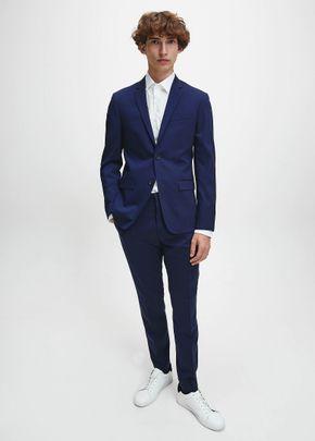 K10K103025, Calvin Klein