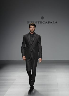 FC 06, Fuentecapala
