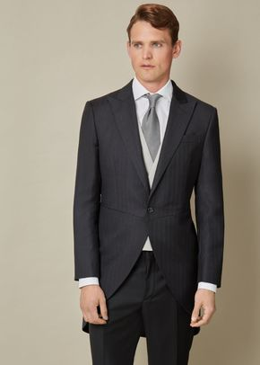 HM450226, Hackett London