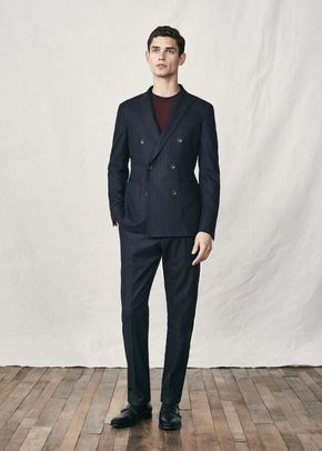 TH_FA16 Tailored, Tommy Hilfiger