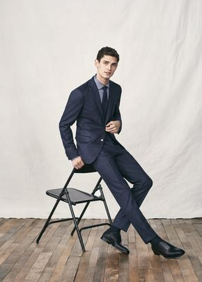 TH_FA16 Tailored (5), Tommy Hilfiger