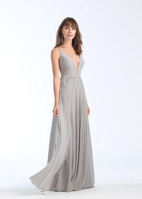 1557f-silver, Allure Bridals