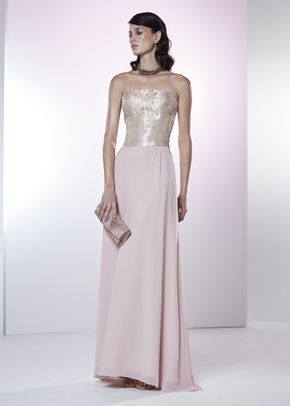 2239WTO, Colors Dress