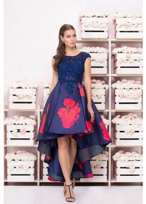 2026, Colors Dress