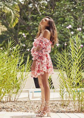 CE  (18), Carolina Estefan