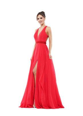 2142RD, Colors Dress