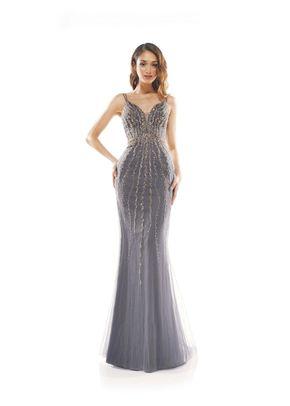 2234GMORSGD, Colors Dress