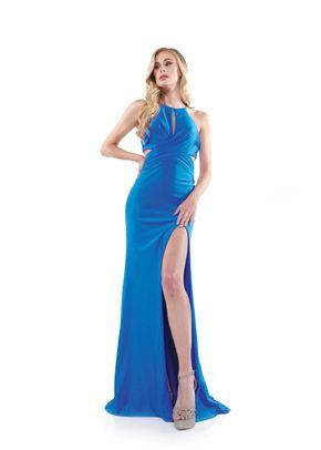 2294RY, Colors Dress