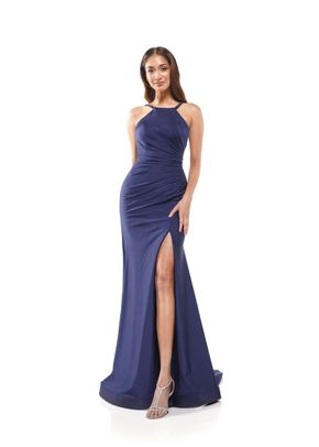 2305NV, Colors Dress