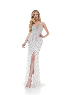 2321WTO, Colors Dress