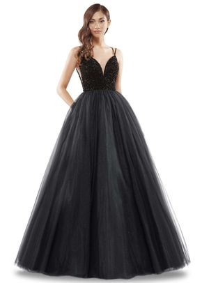 2382, Colors Dress