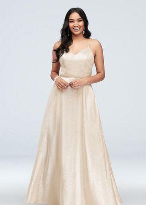 60305D, David's Bridal