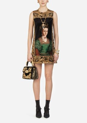 F6E8CTGDO31, Dolce & Gabbana