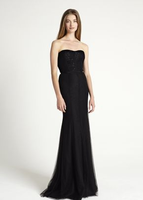 M 15, Monique Lhuillier