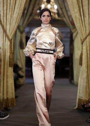 Atelier Couture_01, Rafael Urquizar