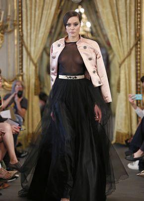 Atelier Couture_03, Rafael Urquizar